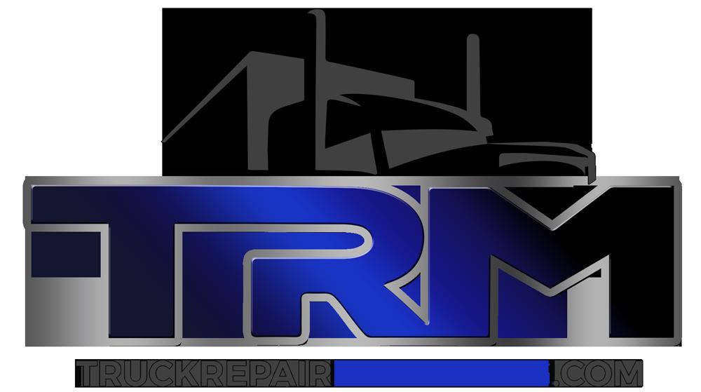 Truck Repair Marketing & Web Design